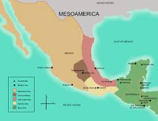 how advanced were the mayan aztec and inca civilization The aztecs, mayans and incas were known for their artwork.